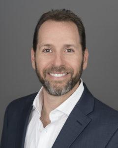 Jeff Seiden - Lakeshore Psychotherapy Team