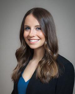 Lakeshore Psychotherpy Group - Meet our therapists - Tara Seiden